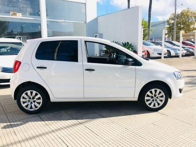 Volkswagen Fox 1.0 GII - Foto 2