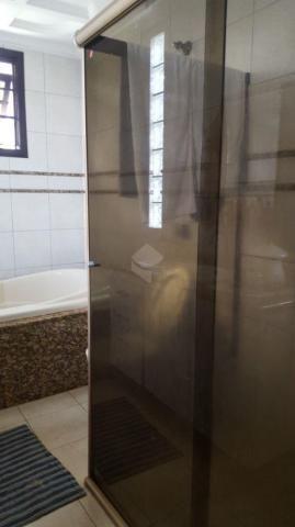 Casa à venda com 5 dormitórios em Jardim shangri-lá, Cuiabá cod:BR5CS10504 - Foto 11