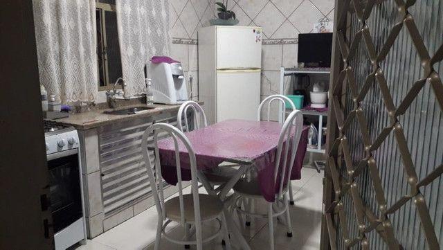 Casa a venda no Bairro Alvorada em Batatais SP - Foto 14