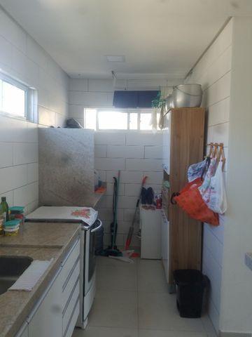 Apartamento 2 QTS em Porto de Galinhas - Foto 5