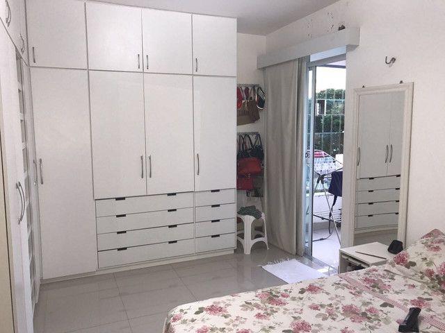 Apartamento cobertura no Meireles - Foto 7