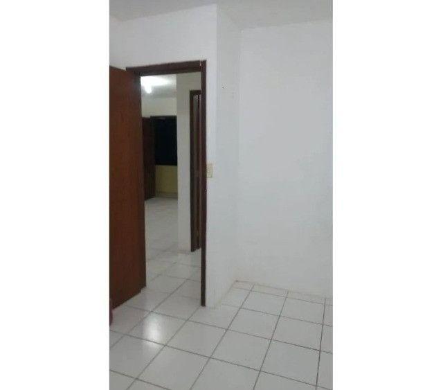 Apartamento Aluguel Parnaíba - Com vaga de garagem - Foto 4