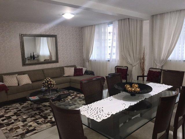 Apartamento cobertura no Meireles - Foto 4