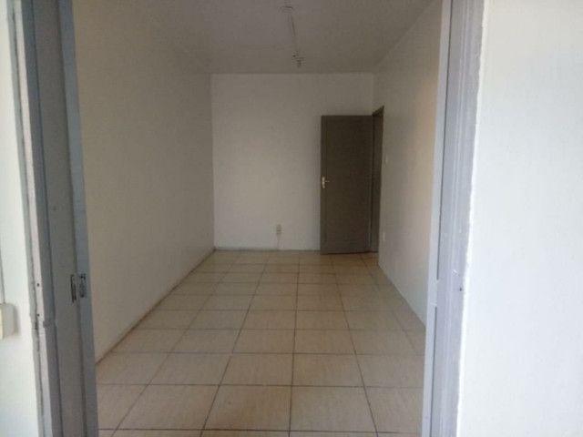 Apartamento na Icaraí  - Foto 4