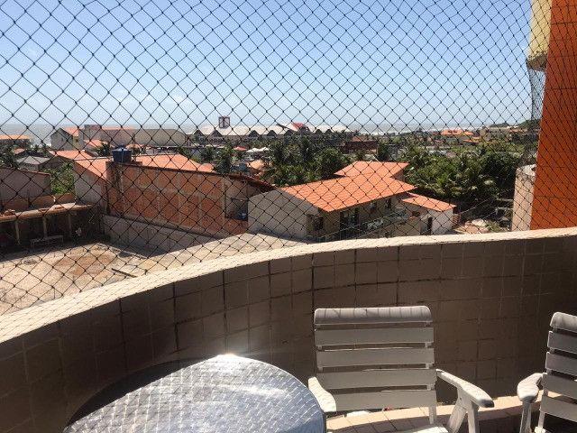 Apartamento no Atalaia, 3 quartos, Edifício Ondas do Sal 1 com 100m² - Foto 18