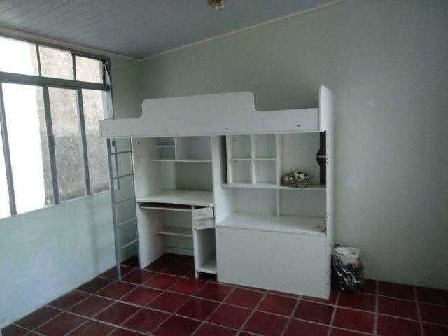 Apartamento na Icaraí  - Foto 6