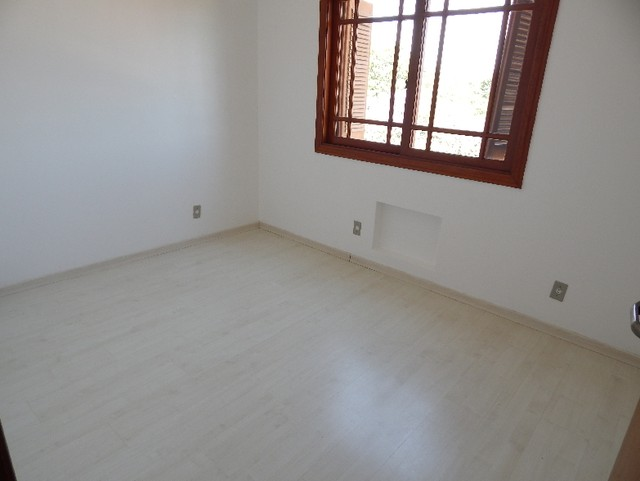 Apartamento à venda com 2 dormitórios em Vila ipiranga, Porto alegre cod:3856 - Foto 16