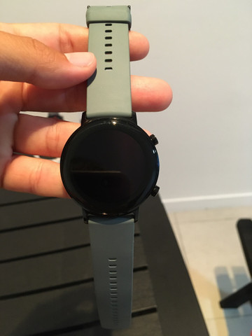 Huawei watch gt 2 42mm - Foto 2
