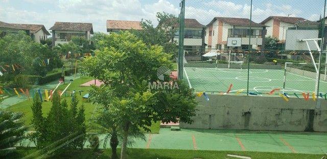 Casa de condomínio em Gravatá/PE, com 05 suítes - mobiliada!! - Ref:2132 - Foto 20