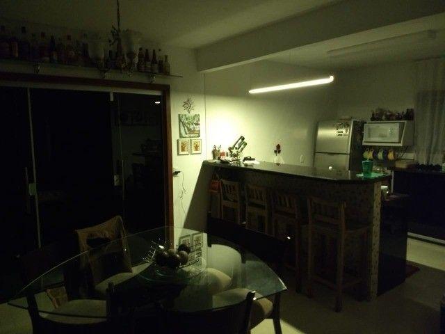 Casa em Domingos Martins com 3 quartos ( Sítio Tubarão) - - Foto 4