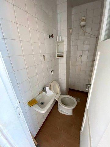 Apartamento no Centro, oportunidade única  - Foto 20