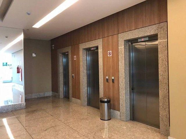 Sala comercial com rentabilidade no bairro Castelo! - Foto 2