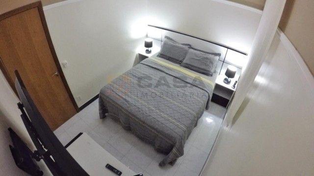 Y-LIndo Ap Condominio Manguinhos-colina  - Foto 4