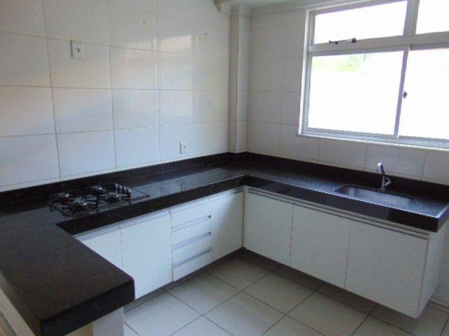Lindo apto 2 quartos em ótima localização no B. Rio Branco - Foto 4