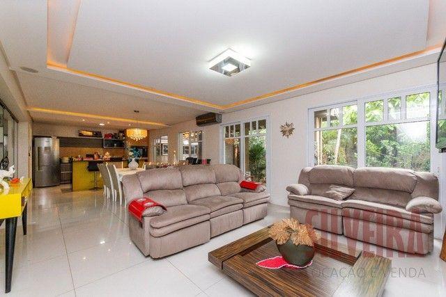 Casa de condomínio à venda com 4 dormitórios em Jardim carvalho, Porto alegre cod:9089 - Foto 3