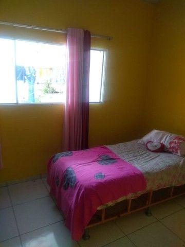 *Nova Cidade- Vendo Bela Casa com Ponto Comercial.  - Foto 12