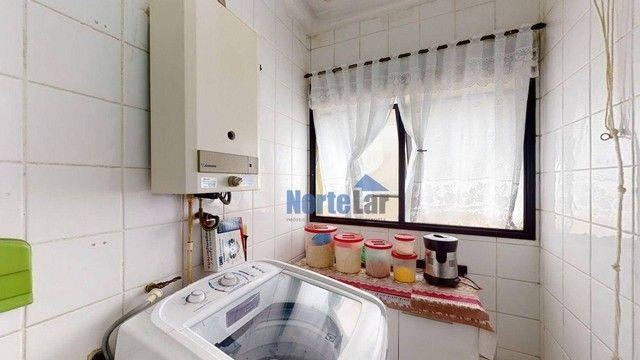Apartamento a venda na Condomínio Modern Home - Foto 12