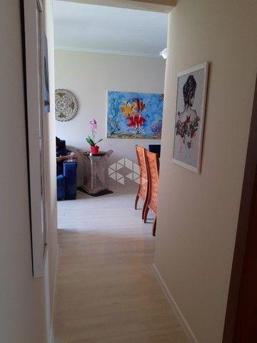 Apartamento à venda com 2 dormitórios em Jardim carvalho, Porto alegre cod:9936771 - Foto 13
