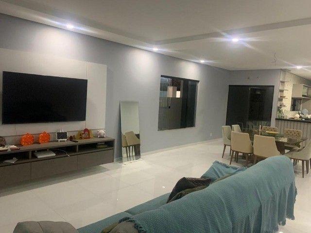 Residencial Morumbi - Alugue um estilo de vida moderno com 04 quartos - Foto 3