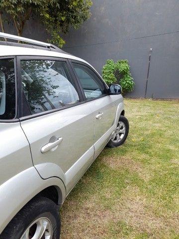Vendo SUV - Foto 5