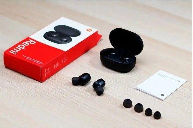 Xiaomi Redmi AirDots 2 - Foto 3