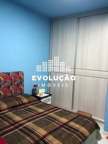 Apartamento à venda com 3 dormitórios em Estreito, Florianópolis cod:10060 - Foto 13