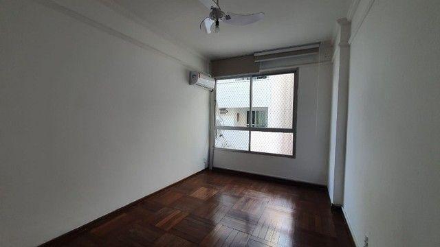 V.E.N.D.O Aptº  Duplex 5  quartos.em Jardim da Penha Vitória cod. 001 - Foto 9