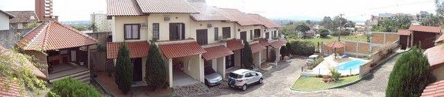 Alugo ou vendo casa em condomínio fechado em SLeo - Foto 17
