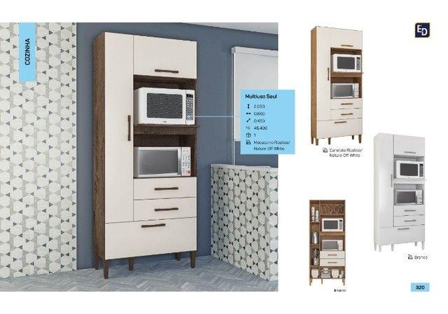 Armario armario armario aRmario armario armario armario armario armario