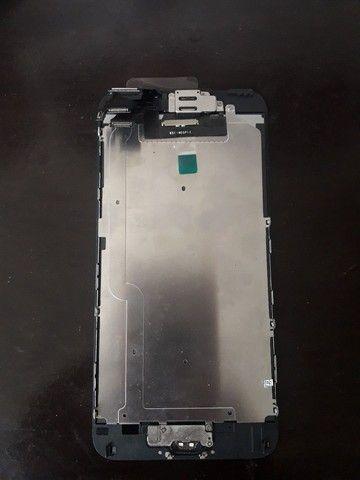 Tela frontal nova Iphone 6 plus - Foto 2