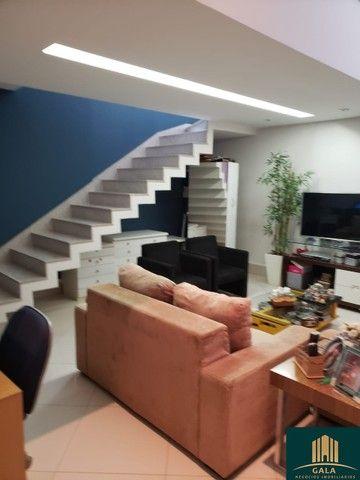 Excelente casa no bairro Limoeiro - Foto 10