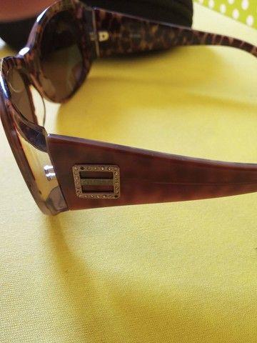 Oculos originais  - Foto 4