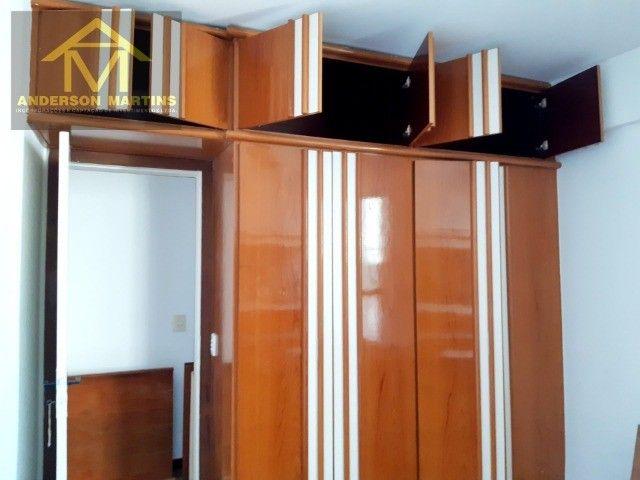 Cobertura 4 quartos em Itapoã Cód: 18106 z - Foto 5