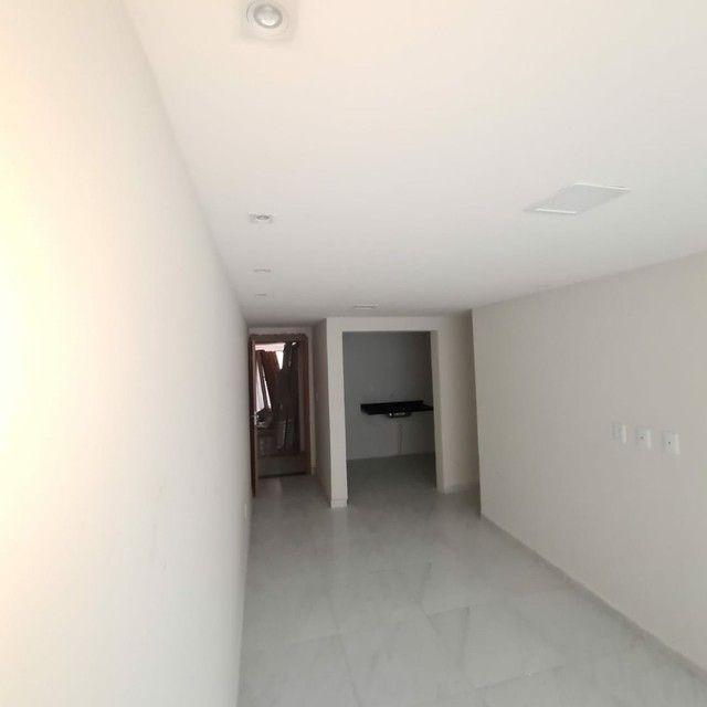 Oportunidade apartamento av principal do geisel com área de lazer  - Foto 5