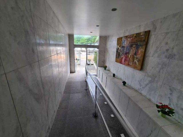 Apartamento à venda com 1 dormitórios em Copacabana, Rio de janeiro cod:TCAP10258 - Foto 2