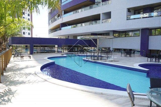 Apartamento a venda no 5? andar do Edifício Yahweh Residence - Foto 14