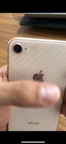 iPhone 8 64g - Foto 3