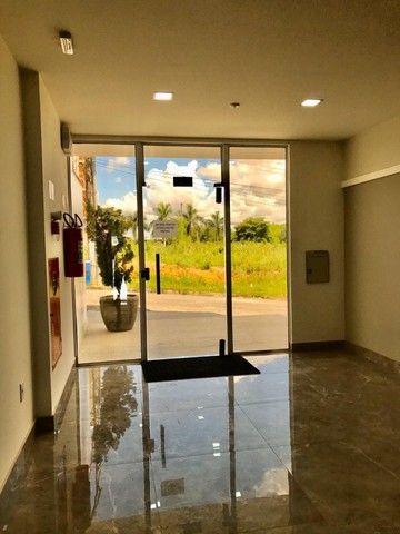Apartamento com 03 Suítes - Edifício Splendido - Alto Marista - Colatina - ES - Foto 3