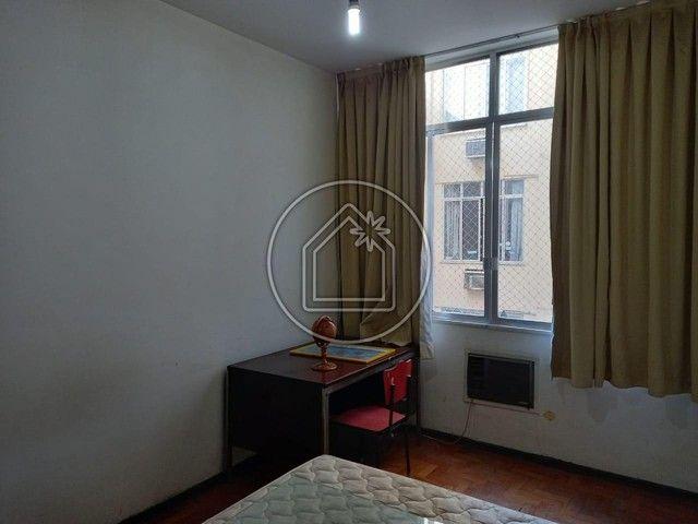Apartamento à venda com 3 dormitórios em Copacabana, Rio de janeiro cod:895654 - Foto 20