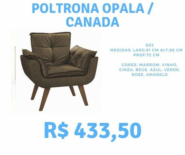 POLTRONA - Foto 4