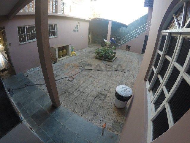 DM- Raridade - Casa Enorme em Laranjeiras - Foto 18