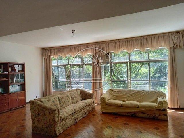 Apartamento à venda com 3 dormitórios em Copacabana, Rio de janeiro cod:895654 - Foto 3