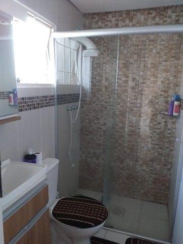 Casa à venda com 2 dormitórios em Jardim carvalho, Porto alegre cod:MT4293 - Foto 9