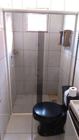 Box para banheiro em Maringá Paraná