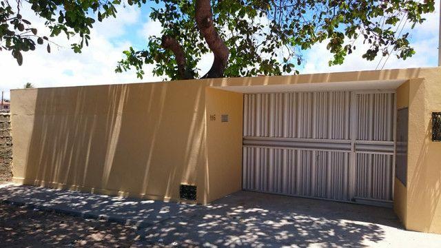Apartamento de 1/4 Com Garagem em Ponta Negra  - Foto 2