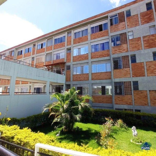 BELO HORIZONTE - Padrão - Lagoinha - Foto 2