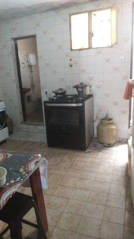 Casa charmosa de 2 quartos com suíte no centro de Caruaru - Foto 6