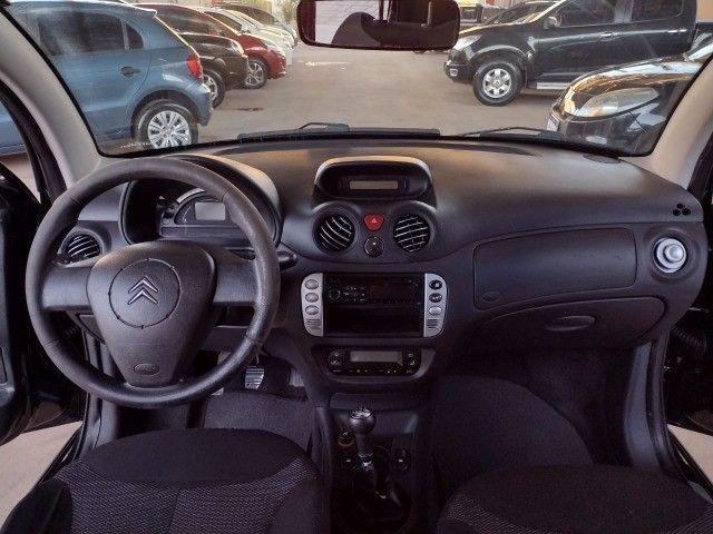 C3 Hatch XTR 1.4 - Foto 9