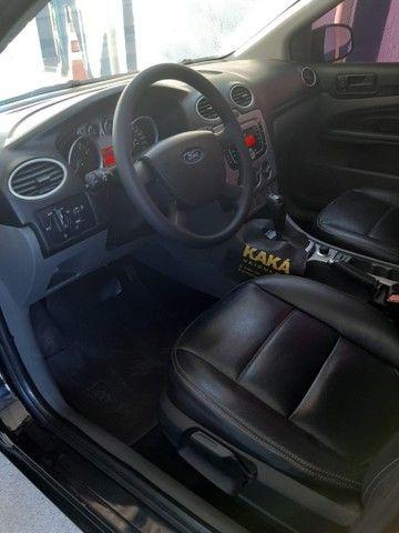 Focus sedan 2009 - Foto 5