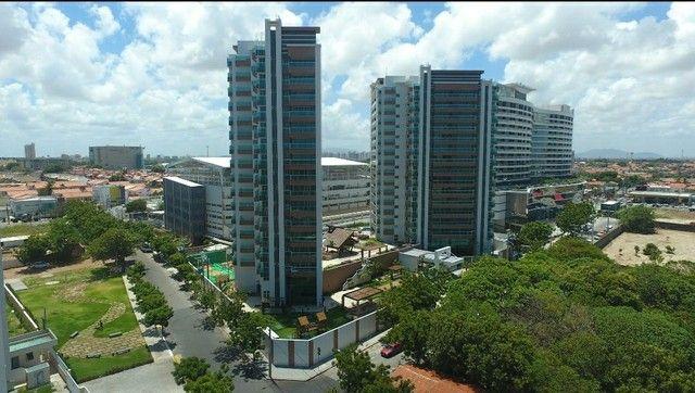 Apartamento Novo, três quartos, Itbi, ecritura, Registro GRÁTIS! - Foto 2
